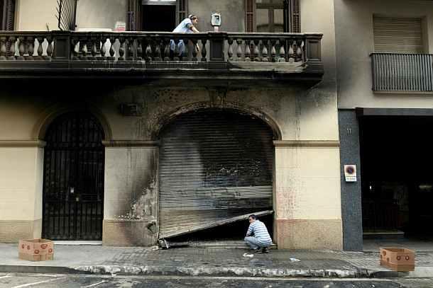 Barcelona,Presse,News,Medien,Aktuelle,Nachrichten,