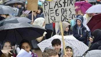 Klimaproteste,Klimaschutz,Berlin,Presse,News,Medien,Aktuelle,Nachrichten