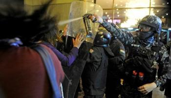 Bolivien,Presse,News,Medien,Aktuelle,Nachrichten,Evo Morales