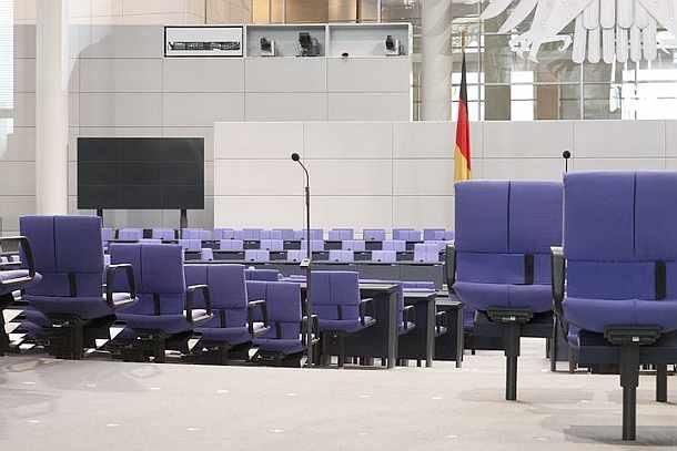 Bundestag,Berlin, Abgeordnete,Politik.Presse,News,Medien