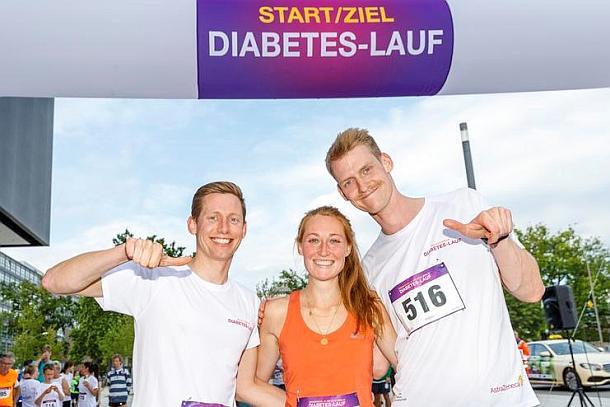 Diabetes Herbsttagung,Leipzig,Gesundheit,Presse,News,Medien,Aktuelle,Berlin,Online