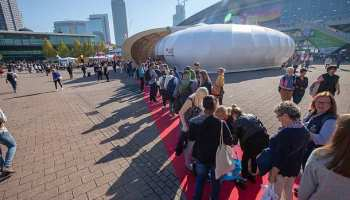 fbm2019,Frankfurter Buchmesse,News,Medien,Aktuelle,Nachrichten,Frankfurt