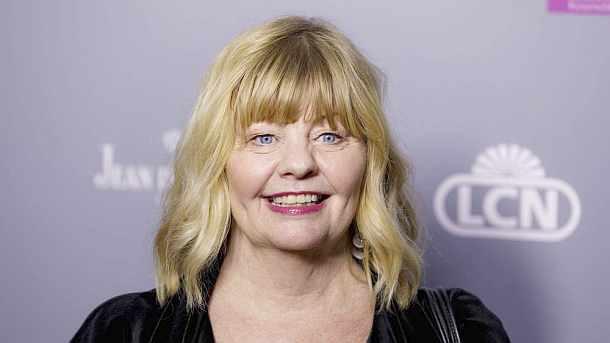 Inger Nilsson,Pipi Langstrumpf,Starnews,Presse,Medien,Aktuelle,Nachrichten,