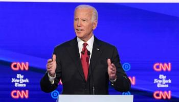 Joe Biden,Ukraine-Affäre,Politik,Presse,News,Medien,Aktuelle,Nachrichten