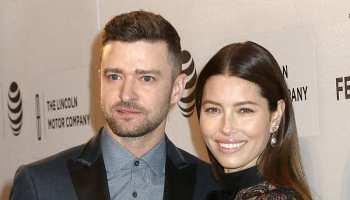 Justin Timberlake,Fashion Week,Paris,Starnews,Presse,Medien,Aktuelle,People