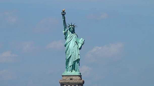 New York,Hass ,USA,Donald Trump,Presse,Politik,News,Medien,Aktuelle