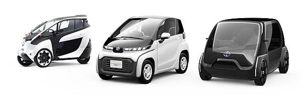 Toyota,Presse,News,Medien,Aktuelle,Auto,