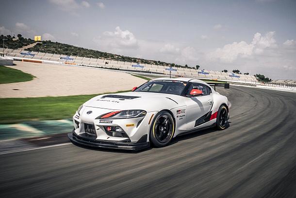 Toyota,Motorsportsaison,Presse,News,Medien,Aktuelle,Presse.Online