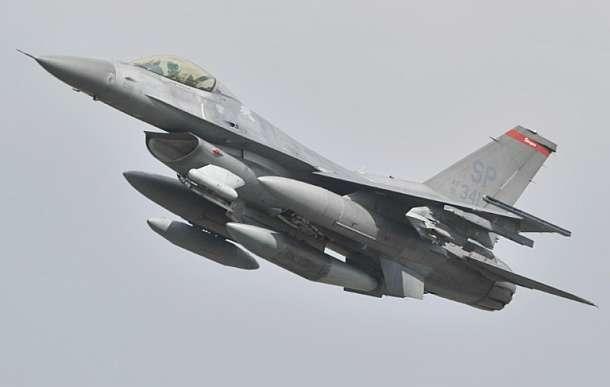 Berlin,Rheinland Pfalz,F 16,Kampfjet,Presse,News,Medien,Aktuelle