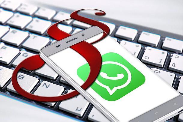 Netzwelt.WhatsApp,Online,Facebook,Presse,News,Medien,Aktuelle