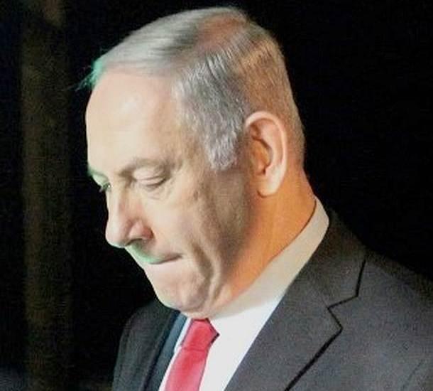 Benjamin Netanjahu,Politik,Presse,News,Medien,