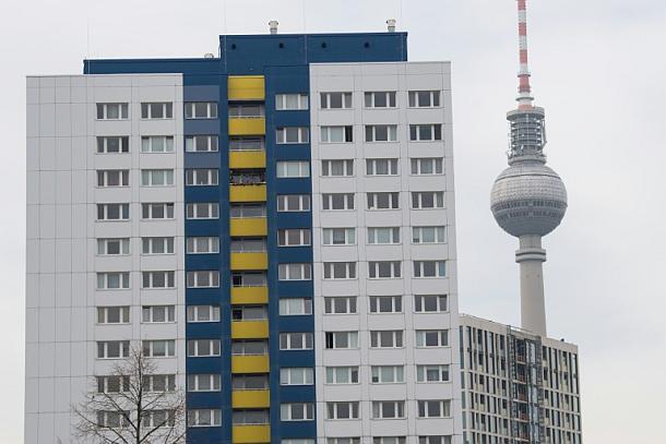 Berlin,Wohnungstausch,Rechtsanspruch,Recht,Presse,News,Medien,Aktuelle,Medien
