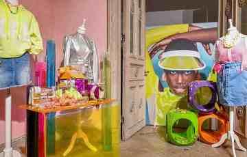 Bijou Brigitte,Lifestyle,Medien,News,Mode,Aktuelle