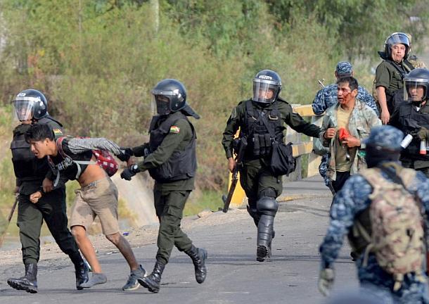Bolivien,Presse,News,Medien,Politik,Nachrichten,Presse.Online