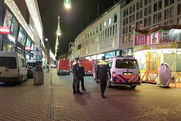 Den Haag,Presse,News,Medien,Aktuelle,Nachrichtenagentur