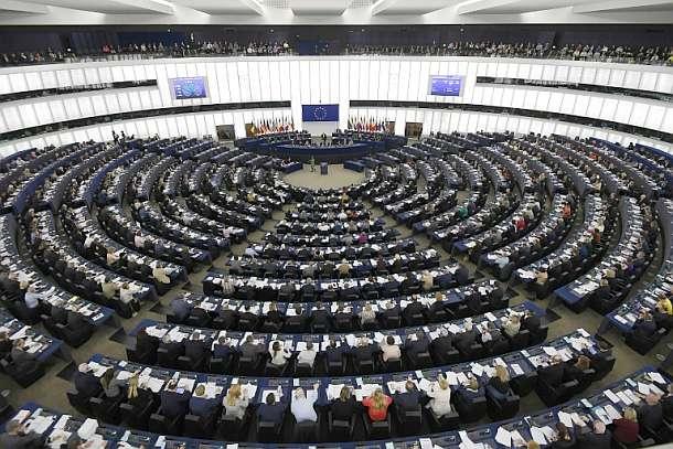 Drei neue Kandidaten für die EU-Kommission