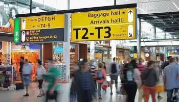 EuGH,Flughäfen,Berlin,Nachrichten,Presseagentur,News