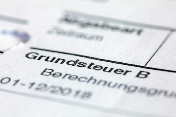 Politik,Grundsteuer,Berlin,Bundesrat,Grundsteuer,Presse,News,Medien,Aktuelle
