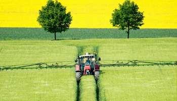 Landwirte,Berlin,Joachim Rukwied,Presse,News,Medien,Aktuelle