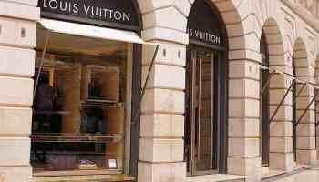 Louis Vuitton,Tiffany,LVMH,Presse,News,Medien,Aktuelle