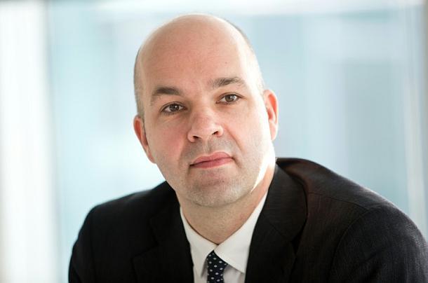 Marcel Fratzscher,Presse,News,Medien,Aktuelle,Nachrichten,DIW,Online