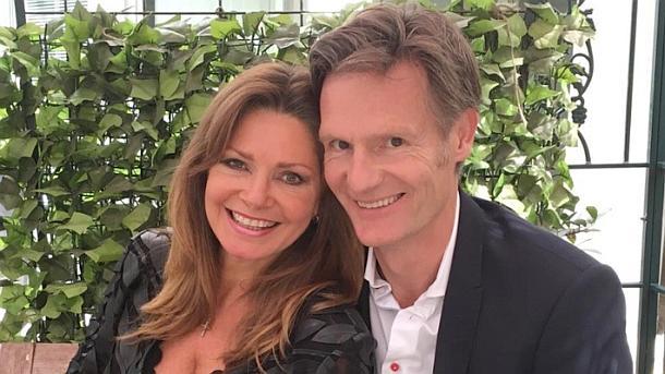 Dschungelkönigin,RTL,Maren Gilzer,Medien,Presse,News,Aktuelle