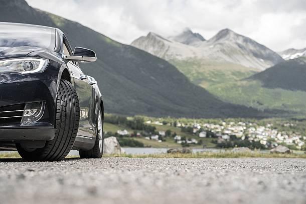 Reifen ,E Fahrzeugen ,Presse,News,Auto,Aktuelle,