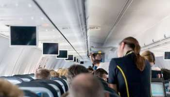 Airline,Presse,News,Medien,Aktuelle,Nachrichten,EuGH