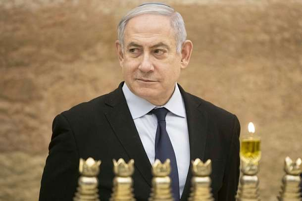 Benjamin Netanjahu,Politik,Presse,News,Medien,Aktuelle,Online