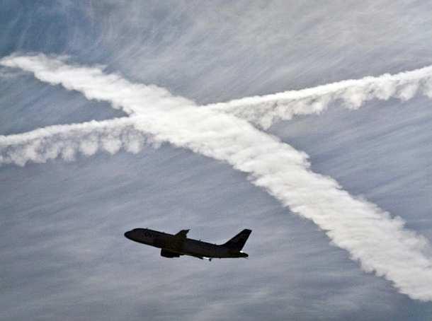 Flugzeug,Presse,News,Medien,Aktuelle,Nachrichten