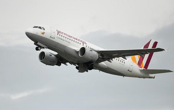 Lufthansa,UFO,Germanwings,Tourismus,Luftverkehr,Presse,News,Medien,