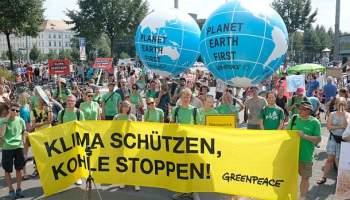 Greenpeace,Politik,Presse,News,Medien,Aktuelle