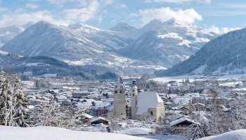 Kitzbühel, Freizeit,Lifestyle,Reise,Tourismus,Urlaub