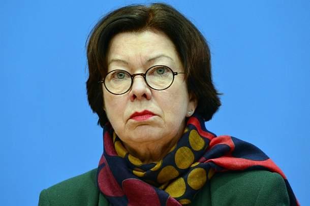 Kristina Reiss,Presse,News,Medien,OECD