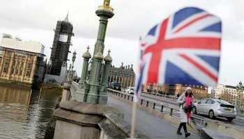 London,Presse,News,Medien,Aktuelle