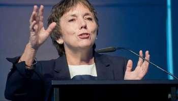 Margot Käßmann,Nachrichtenagentur ,Presse,News,Medien,Aktuelle