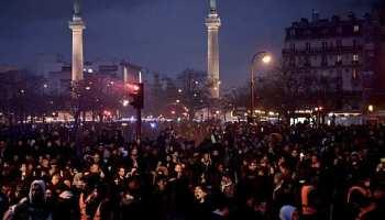 Frankreich,Weihnachten,Presse,News,Medien,Nachrichten,Aktuelle,Online