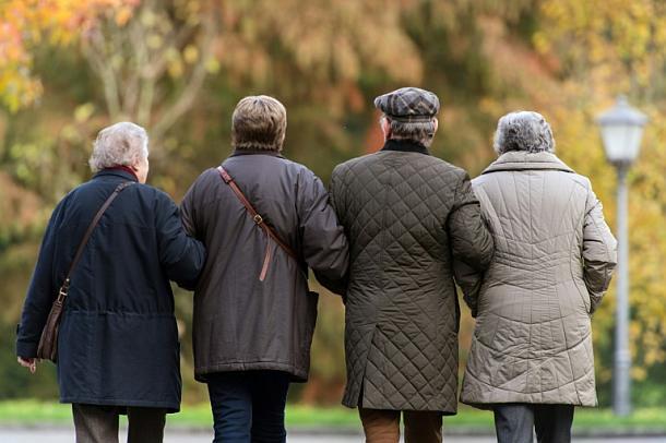 Renten,Deutschland,Presse,News,Medien,Aktuelle