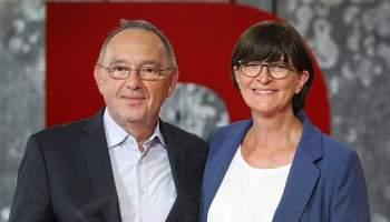 SPD,Berlin,PolitikPresse,News,Medien,Aktuelle
