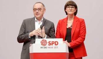 SPD,Hartz IV,Berlin,Partei,Presse,News,Medien,Aktuelle