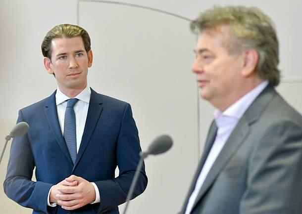 Österreich,Politik,Presse,News,Medien,Aktuelle