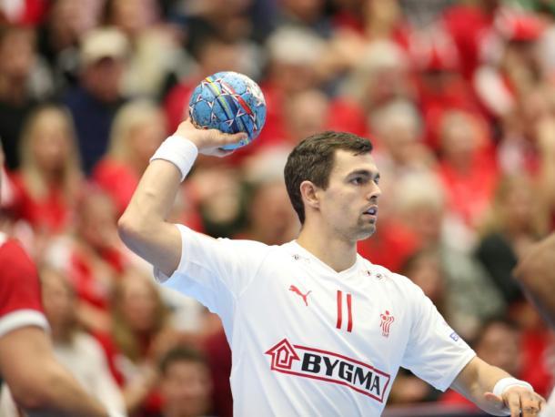 Dänemark,Sport,Handball,Presse,News,Medien,Aktuelle