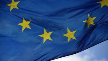 Libyen,Iran,Brüssel,Politik,Presse,News,Medien,Aktuelle,Nachrichten