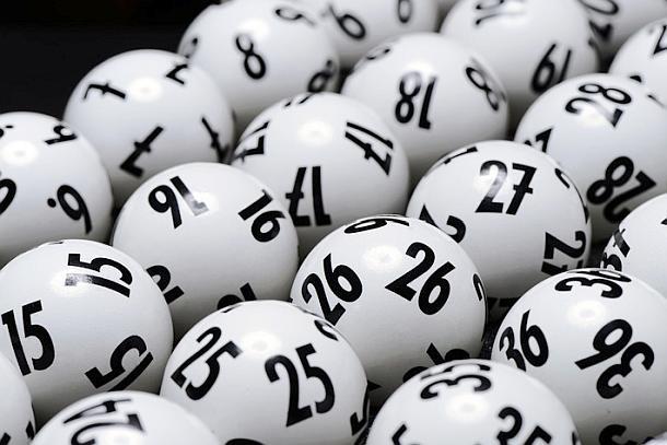 Lotto,Jackpot, Samstag,Presse,News,Medien