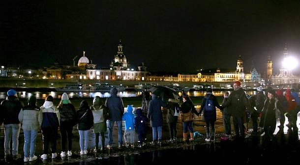 Dresden,Presse,News,Medien,Aktuelle