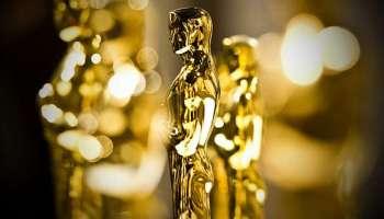 Oscars,Medien,Presse,News,Auszeichnung