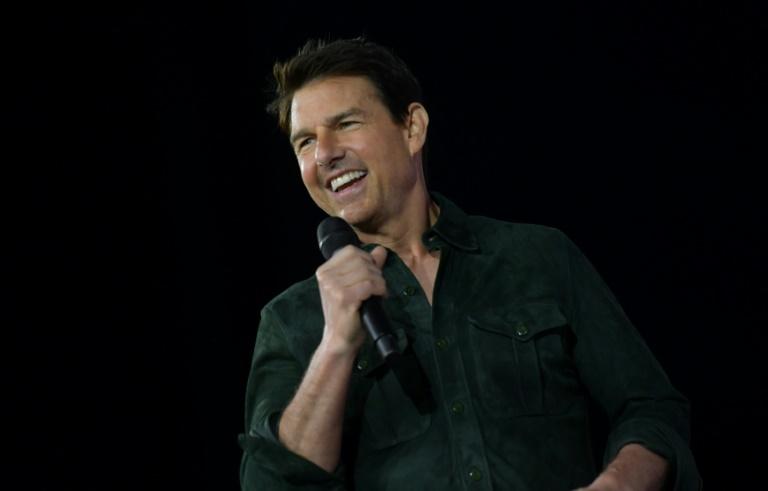 Tom Cruise ,Medien,Presse,News,Aktuelle