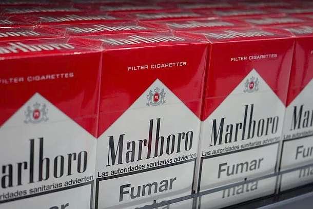 Zigaretten,Berlin,Zoll,Aktuelle,News