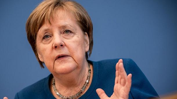 Angela Merkel,Berlin,Coronakrise,Bundesregierung,
