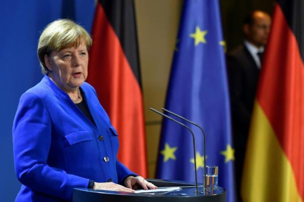 Angela Merkel ,Berlin,Presse,News,Medien,Aktuelle